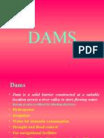 dams_ce242 (1)