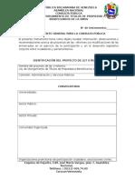 Ley de Otorgamiento de Títulos de Propiedad a Beneficiarios de la GMVV