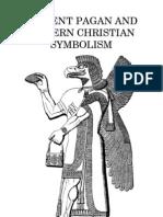 Inman - Pagan and Christian Symbolism