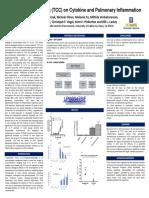 TCCPosterFinal.pdf