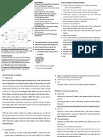GS8000 Manual