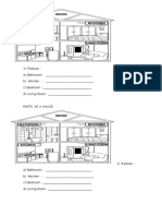 PARTS  OF A HOUSE.docx