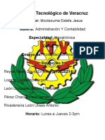 Andmon y Cont 1 Roles Del Adm Moctezuma Itv