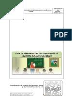 Caja de Herramientas NRI CONSOLIDADO 27-01-2014