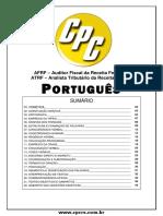 APOSTILA Português PARA CONCURSO 12012014 (1).pdf