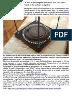 Prototipul-functional-al-unui-motor-magnetic-romanesc-este-calea-catre-adevarata-independenta-energetica-doc.pdf