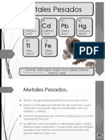 Metales Pesados  Final.pdf