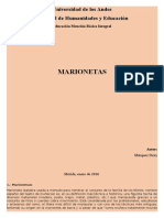 TRABAJO MARIONETAS.docx