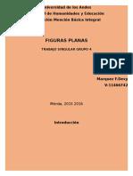 TRABAJO SINGULAR 4 ARTE FIGURAS PLANAS.docx