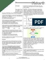 Alex - Física - Maquina Termica.doc