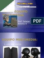EQUIPOMULTIMEDIA_UNIDADESDEALMACEN_2GRADO