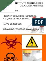 3.4 MAPA DE RIESGOS.pptx