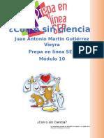 GutierrezVieyra JuanAntonioMartin M10S2 Con o Sin Ciencia