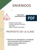 Clase Procesosadministrativos 120820233750 Phpapp01