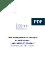 dossier_hablamos_de_drogas.pdf