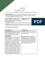 digraphs lesson plan-2