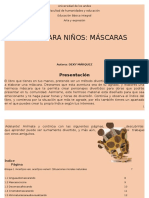 LIBRO PARA NIÑOS dexy.docx