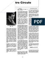 Capablanca - Biografia