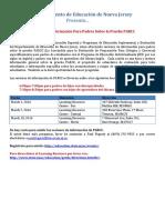 PARCC Informational Final-Espanol %28JL2%29-FINAL