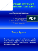 5.Agency Theory.ppt