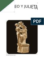 ANÁLISIS LITERARIO ROMEO Y JULIETA.docx