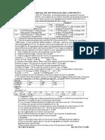 Copia de Examen Parcial de Tecnologia Del Concreto i