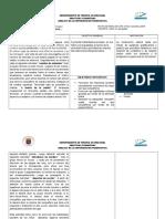 Analisis de Actividad de Hidroterapia Para Ninos Con Paraplejia