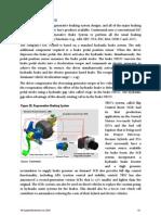 regenerative braking system | Brake | Vehicles