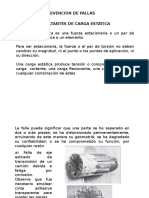 TEORIA DE FALLAS.pptx