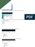 manual-practica-10.docx