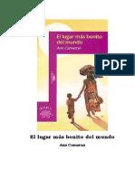 b4_7_ann_cameron_-_el_lugar_mas_bonito_del_mundo.pdf