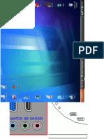 computadora y partes.docx