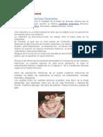 Costumbres de panamá.docx