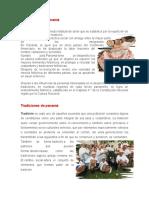 Costumbres de panamá2016.docx