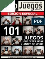 Revista_TodoJuegos_35