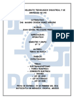 TEMAS DE FISICA 2016.pdf