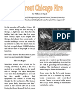 the great chicago fire pdf