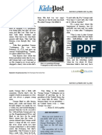20120103 0702 readinginf text pdf