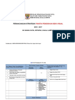 2015-2017 Pelan Strategik Taktikal Dan Operasi Psv