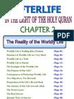PART 2 the-Worldly-Life (English Translation)