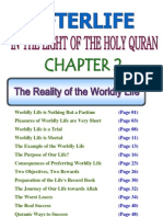 PART 2 the-Worldly-Life (English Translation)
