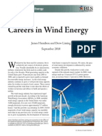 04  careers in wind energy