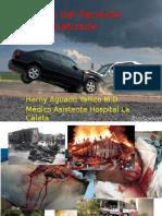 Atencion del Paciente Politraumatizado HERNY (1).pptx