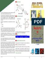 Folheto PM-1-Falhas_Esforços estáticos