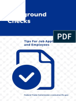 01  pdf-0044-background-checks