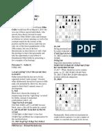 FIDE March 2015 - Michael Khodarkovsky