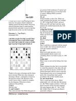 FIDE December 2015 - Petrosian