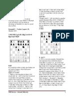 Alexandr Beliavsky - FIDE May