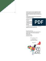 Buen Vivir- FernandoHuanacuni (versión imprimble)