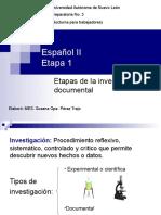 investigaciondocumental-140122020252-phpapp01